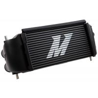 2015-2020 F150 & Raptor 3.5L & 2.7L EcoBoost Mishimoto Intercooler Kit (Black) MMINT-F150-15BK