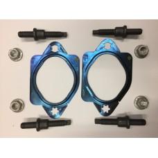 ADPT35 Install Kit