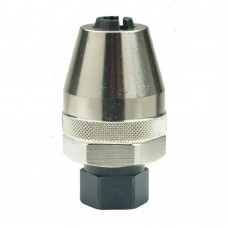 "3/8"" Drive Stud Extractor"