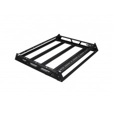 MaxRax Roof Rack