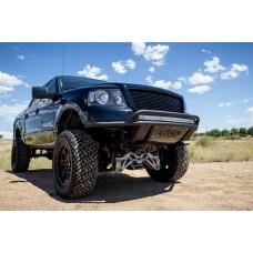 ADD Lite Front Bumper