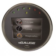 Ngauge Tuning Device & Digital Gauges 62001