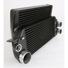 Wagner Ford 2017-2020 F150 Raptor 10 Speed Competition Intercooler Kit