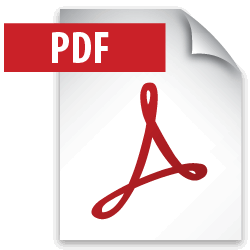 ADPT35 Install Manual.pdf